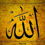 Do Christians and Muslims Speak of the Same God?