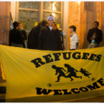 Why the Church Must Love the Refugee
